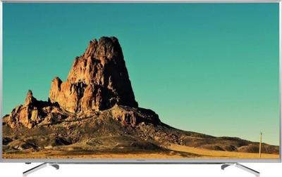 Hisense 70M7000 Fernseher