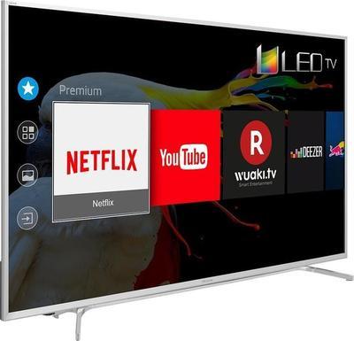 Hisense H55MEC7050 TV