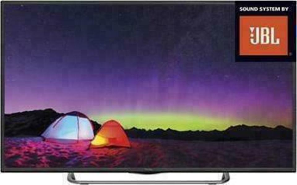 Technika 50G22B-FHD TV