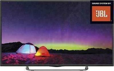 Technika 50G22B-FHD Fernseher