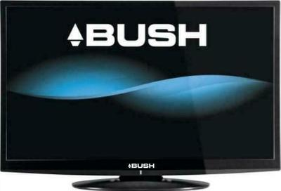 Bush DLED32165HD TV