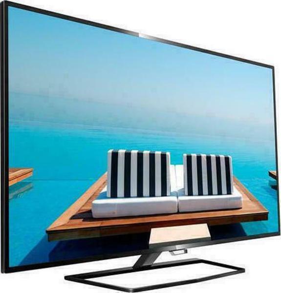 Philips 40HFL5010L TV