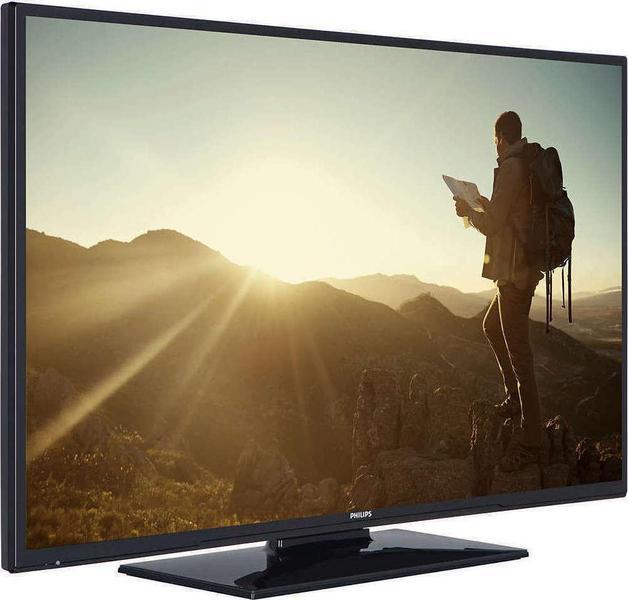 Philips 32HFL2849T TV