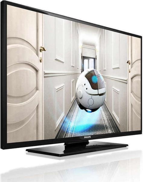Philips 28HFL2819D TV