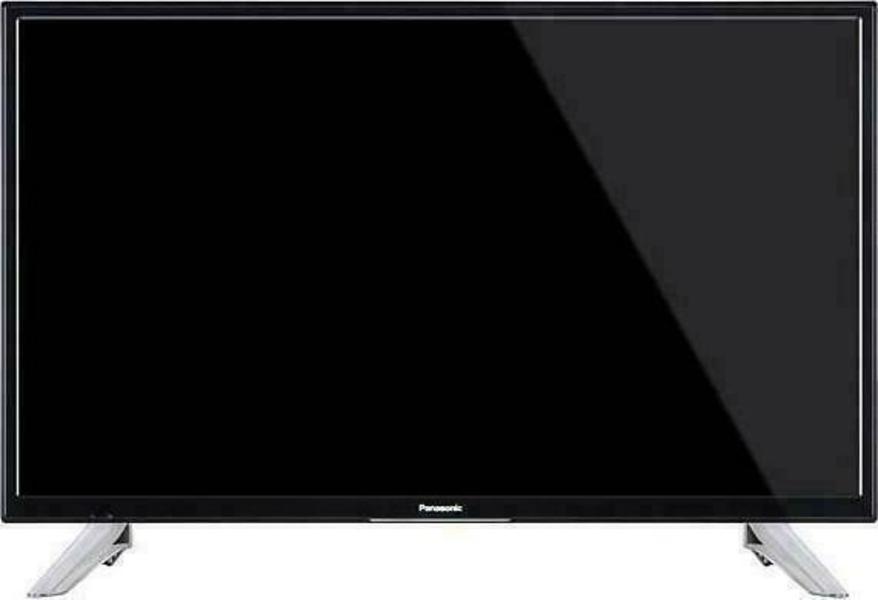 Panasonic Viera TX-43DS352E TV