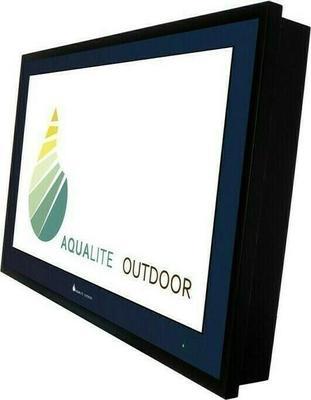 AquaLite AQLH-55 TV