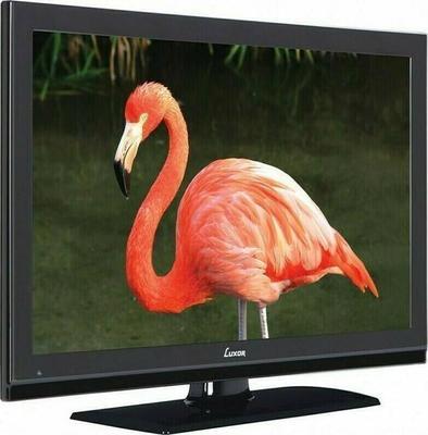 Luxor LED24EL Telewizor