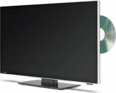 Avtex L187DR Fernseher