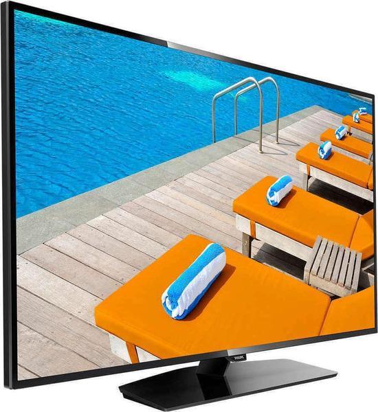 Philips 40HFL3010T TV