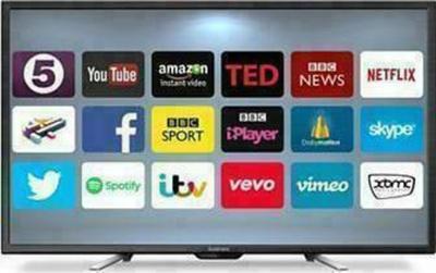 Goodmans G50ANSMT-4K TV