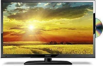Goodmans G2430F TV