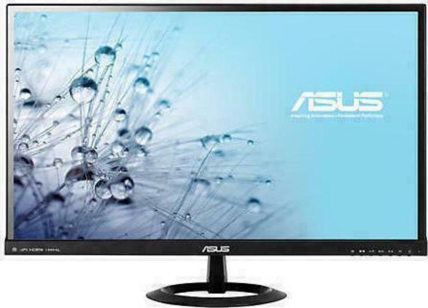 Asus VX279Q monitor