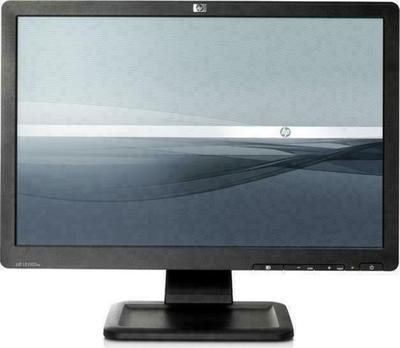 HP LE1901w Monitor