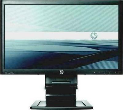 HP Compaq LA2006x Monitor