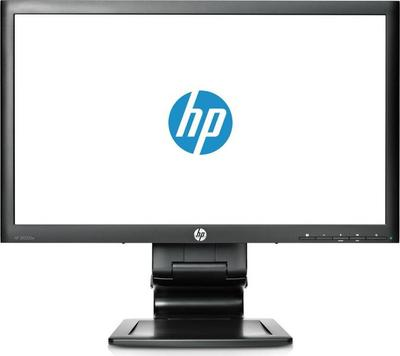 HP ZR2330w Monitor