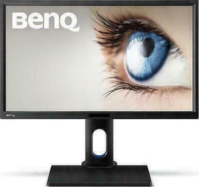 BenQ BL2423PT