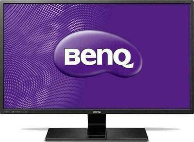 BenQ EW2740L Monitor