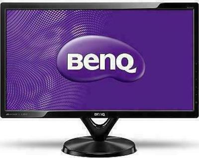 BenQ VL2040AZ Monitor