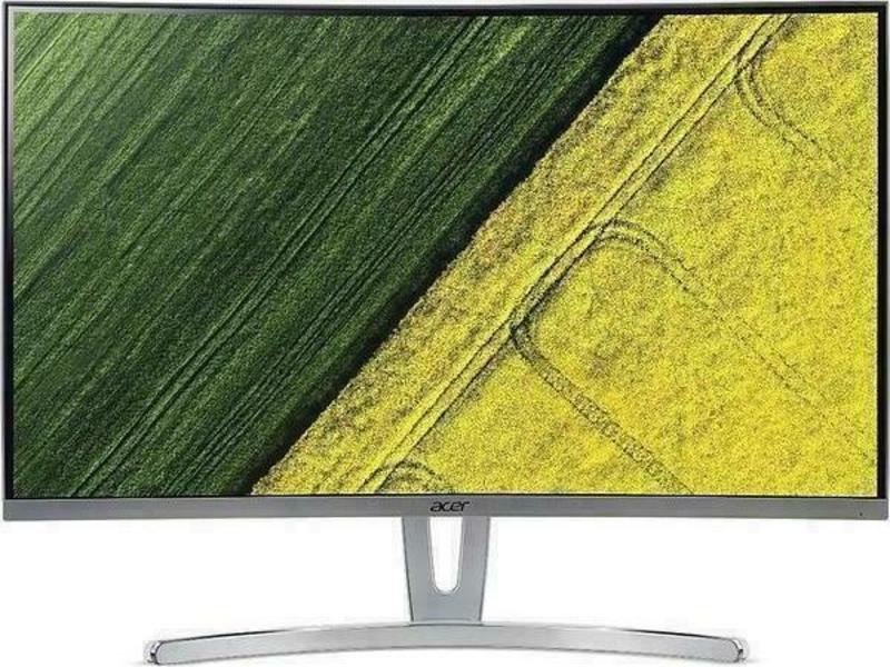 Acer ED273widx Monitor