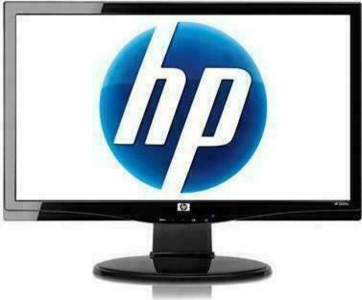 HP S2231a Monitor