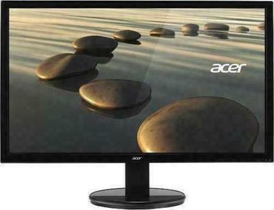 Acer K202HQL Monitor