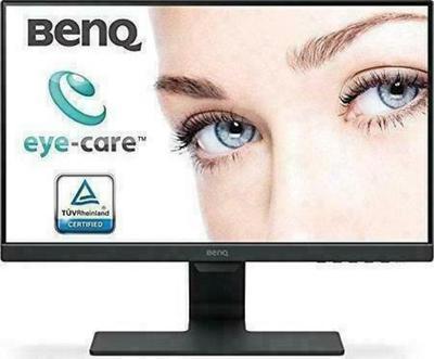 BenQ GW2280 Monitor