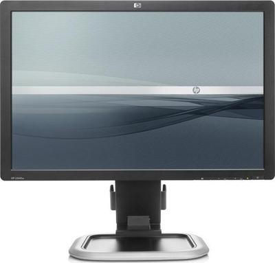 HP L2445w Monitor