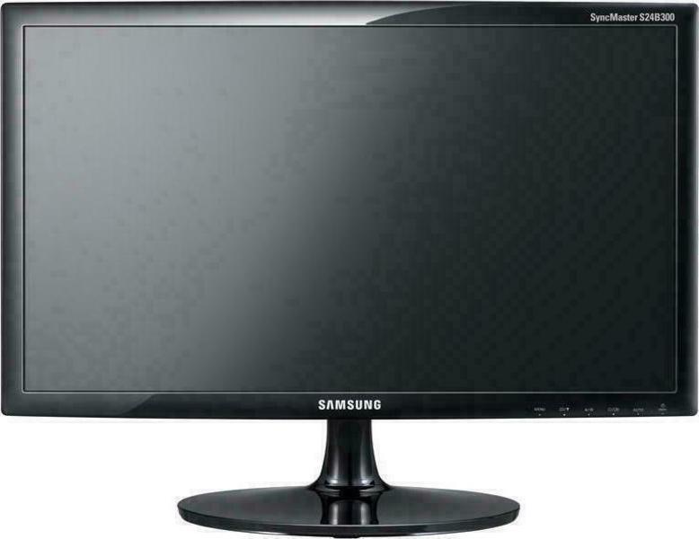 Samsung S24B300H monitor