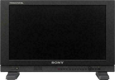 Sony PVM-A170