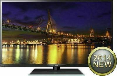 Sanyo DP50E44 Telewizor