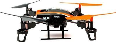 Blade 180 QX HD RTF Drone