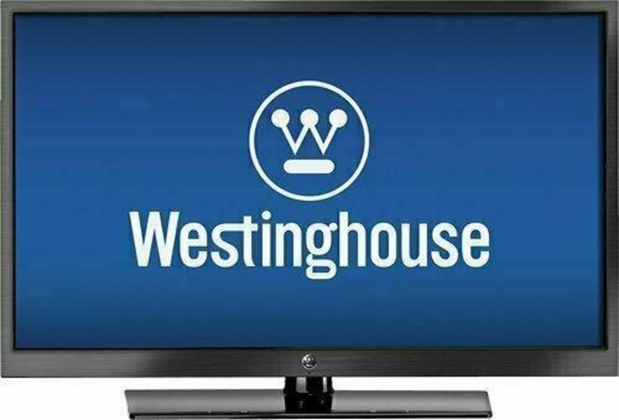 Westinghouse EW40T2XW TV