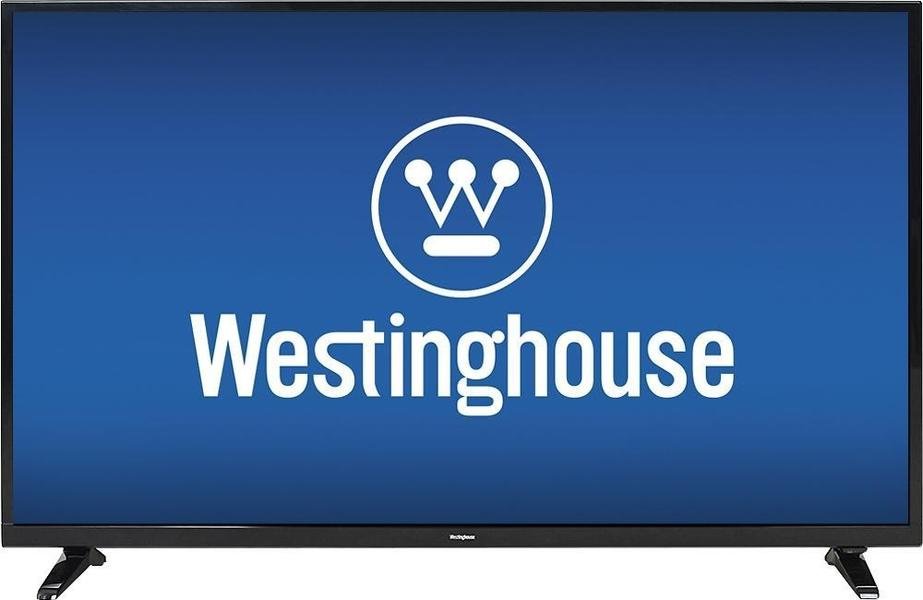 Westinghouse WD50FC1120 TV