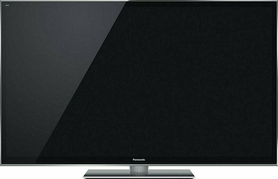 Panasonic TC-P65VT50 tv