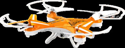 Brigmton BDRON-400 Drone