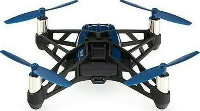 Parrot Airborne Night MacClane Dron