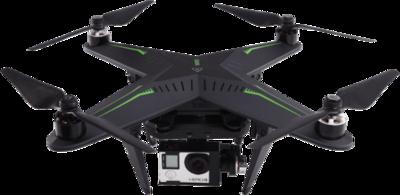 Hobbico Xplorer G Drone
