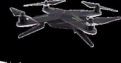Hobbico Xplorer Drone