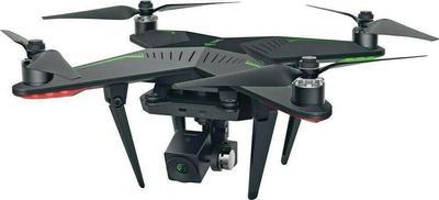 Hobbico Xplorer V Drone
