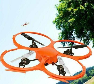 Denver DV-DCH-330 Drone