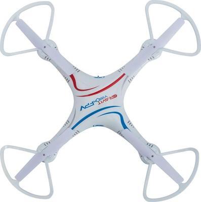 LRP Gravit Vision Drone