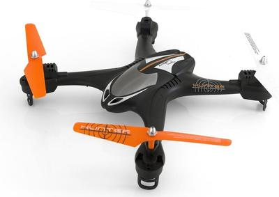 Acme Zoopa Q400 Hunter Drone