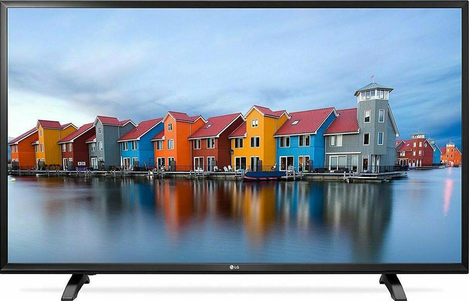 LG 40LH5000 tv