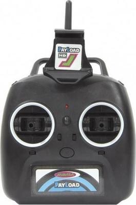 Jamara Payload Drone