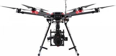 DJI Matrice 600 Dron