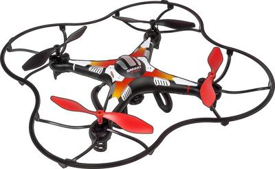 Carrefour Home G2P Smart Drone
