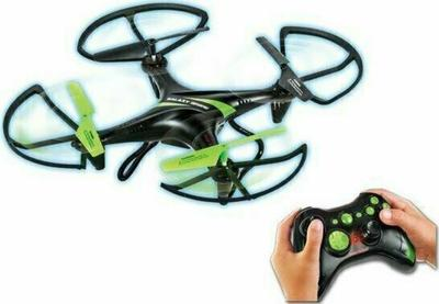 Carrefour Home G2P Galaxee Drone