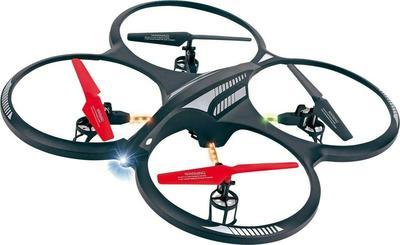 Ansmann RC X-Drone XL RtF Drone