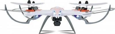 Carson X4 Quadcopter 550