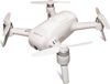 Yuneec Breeze drone